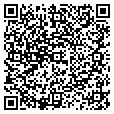 QR code with Jenna's Fashions contacts
