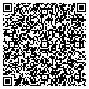 QR code with Baptist Health Scheduling Department contacts