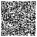 QR code with Country Family Health Food Str contacts