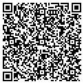 QR code with Opie's Truck Service contacts