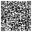 QR code with D D & O Farms contacts