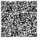 QR code with Marions Lock & Key Repair Service contacts