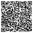QR code with Hydrosphere contacts