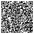 QR code with Gracies Day Care contacts