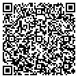 QR code with J & D Farms contacts