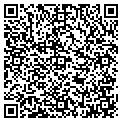 QR code with Tyrone Pres Carter contacts