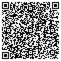 QR code with Aetna Insurance contacts