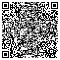 QR code with Canyon Creek Photography contacts