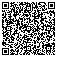 QR code with Thunder Birds contacts