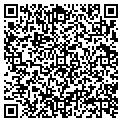 QR code with Hoxie United Methodist Church contacts