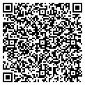 QR code with Hipp Lumber and Hardware contacts