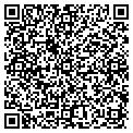 QR code with Christopher Winslow MD contacts