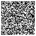 QR code with Searcy Cnty Prosecuting Atty contacts