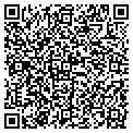 QR code with Sutterfield Custom Cabinets contacts