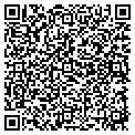 QR code with St Vincent Breast Center contacts