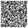 QR code with Valet Moving & Delivery contacts