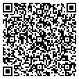 QR code with Quick Food Center contacts