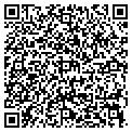 QR code with Four Seasons Heating & Coolg Inc contacts