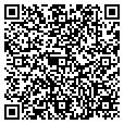 QR code with Waco contacts