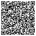 QR code with Tc Floors & More contacts