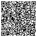 QR code with Neurological Associates Inc contacts
