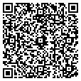 QR code with Novel TS contacts
