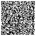 QR code with Hi Performance Watercraft contacts