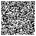 QR code with Palmanary Consultant contacts