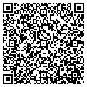QR code with Signal Radio Network contacts