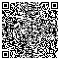 QR code with Solid Rock Baptist Church contacts