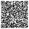 QR code with Richs Roofing contacts