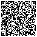 QR code with Looney Implement Co Inc contacts