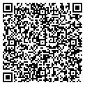 QR code with Det 1 Co C 39 Spt Bn contacts