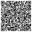QR code with Heidelbergs Furn & Woodworking contacts
