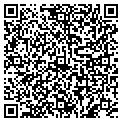 QR code with Smith Medical Equipment Inc contacts