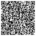 QR code with Heartstone Inn The contacts