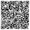 QR code with First Medical Clinic contacts