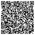 QR code with Bartz Englishoe & Assoc contacts