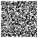 QR code with Martin Street Recreation Center contacts
