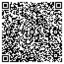 QR code with Bryce's Bail Bonding contacts