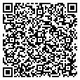 QR code with Crittenden County contacts