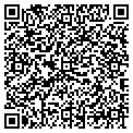 QR code with James G Morris Company Inc contacts