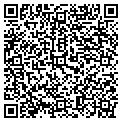 QR code with St Albert's Catholic Church contacts