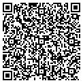 QR code with Gabby's Cut & Curl contacts