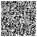 QR code with Terrace Apartments contacts