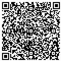 QR code with Hot Springs Human Resources contacts