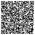 QR code with Polk County Adult Senior contacts