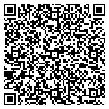 QR code with Viking Trucking LLC contacts