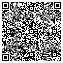QR code with Al's Concrete Specialties Inc contacts