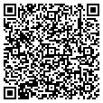 QR code with KHOZ contacts